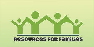resources for families
