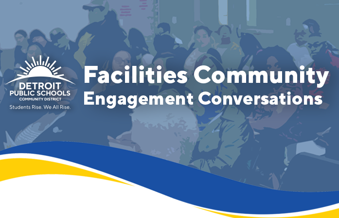 FCE Conversation Meetings