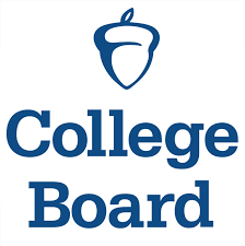 College Board Scholarship Opportunities
