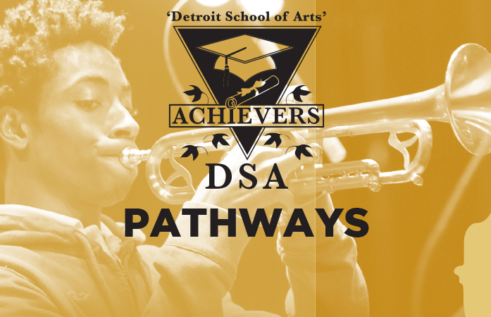 DSA Pathways
