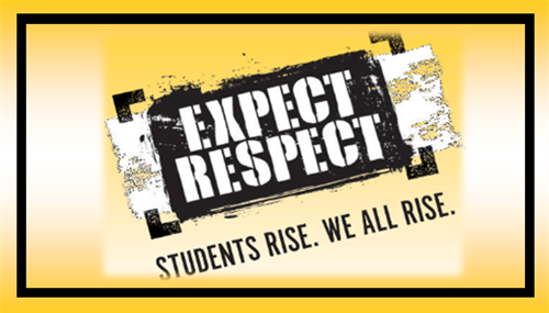 Expect Respect Campaign 2020-21 Kicked Off!