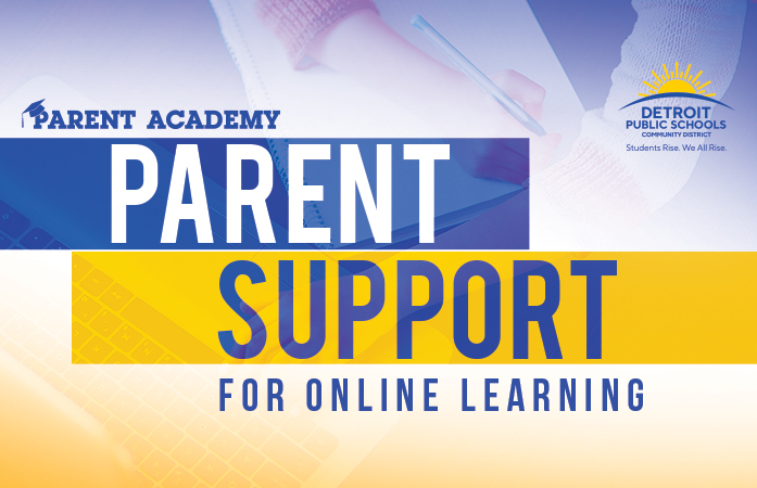 Parent Training and Support
